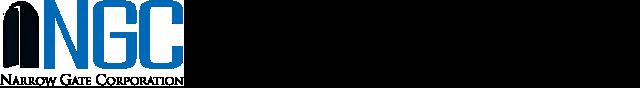 Narrow Gate Corporation